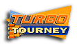 Powered by Turbo Tourney Pro 2015